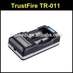 Check out this product on Alibaba.com App:hot new productsrustfire charger multi-function charger for lg hg2 lg he4 battery EU/US/UK/AU Plug Li-Ion battery TR-011 https://m.alibaba.com/yMR7bm