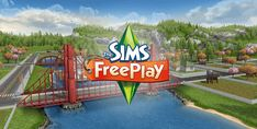 Get Sims FreePlay Simoleons & Lifestyle Points for FREE Use our easy and safe online hack to generate FREE Simoleons & Lifestyle Points for Sims FreePlay. Simply fill in the fields below and you are good to go! Code Sims, Sims Freeplay Cheats, Msp Vip, Ipad Hacks, Cameron Blake, Sims Free Play, Android, 100 Words, Random Stuff