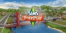 Code Sims FreePlay – Argent (Simflouz) & PMV illimité – Gratuit – Android, iPhone, Tablette et iPad