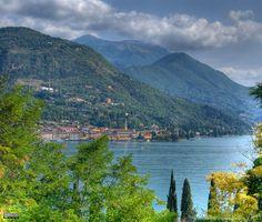 Explore Salò: The History and Adventure that Awaits
