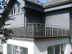 1000 bilder zu balkon auf pinterest suche moderne. Black Bedroom Furniture Sets. Home Design Ideas