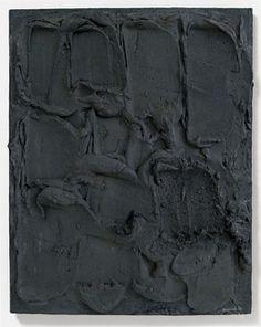 Bram Bogart, 'Night-Walk,' 1961, Galerie Richard