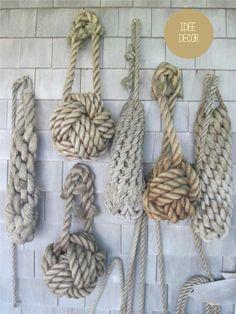 Gioco di corde