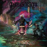 II: Void Worship [180g Vinyl] [LP] - Vinyl
