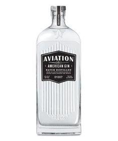 It's a fine gin, but I can't deny that it's the bottle that I crave. Ultimately I think Old Tom is the Aviation Gin I crave. Whisky, Alcohol Bottles, Liquor Bottles, Gin Liquor, Vodka, Gin Brands, Best Gin, Dry Gin, Bottle Packaging
