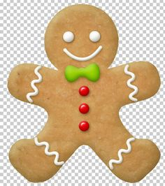 This PNG image was uploaded on November am by user: Draccosack and is about Biscuit, Biscuits, Christmas, Christmas Cookie, Christmas Ornament. Reindeer Cookies, Man Cookies, Christmas Cookies, Christmas Ornaments, Gingerbread Man, Gingerbread Cookies, Latest Colour, Cookie Gifts, Cookies Policy
