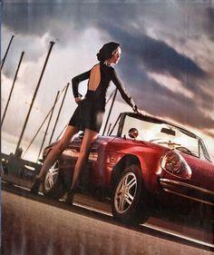 1018 besten autos bilder auf pinterest in 2018 | alfa romeo cars