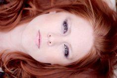 Alicemahranphotography