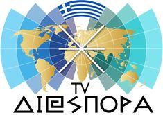 LIVE-TV  | radiodiaspora.tv Live Tv, Symbols, Peace, Movie Posters, Art, Art Background, Film Poster, Kunst, Performing Arts