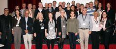 EGADE Business School promueve la investigación en Administración de Servicios en la reunión inaugural de la International Network of Service Researchers, organizada por el Service Research Center (CTF) de la Universidad de Karlstad (Suecia).