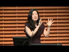 Michelle Rhee: Lead from the Front - YouTube
