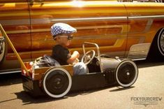 Kids Wagon, Radio Flyer Wagons, Rockabilly Baby, Drift Trike, Kids Ride On, Pedal Cars, Mini Bike, Go Kart, Courses