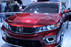2013 Honda Accord 2013 Accord, 2013 Honda Accord, My Dream Car, Dream Cars, Honda Motors, Datsun 240z, Love Car, Unique Cars, Chevy Camaro