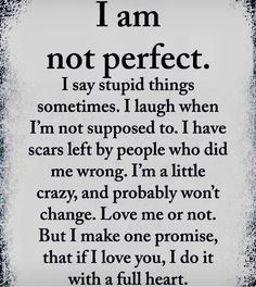 50 Romantic Love Quotes For Him to Express Your Love Love Quotes For Her, Self Love Quotes, Quotes For Him, Quotes To Live By, Wisdom Quotes, True Quotes, Motivational Quotes, Inspirational Quotes, Real People Quotes