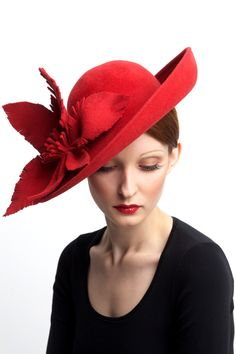 My Fair Lady by Lock & Co Hatters