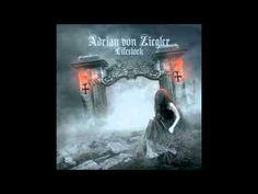 Adrian von Ziegler - Viking Blood
