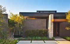 modern minimalist house designs - Home Decoration 17