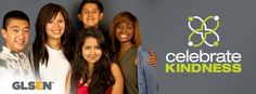 No Name-Calling Week Elementary School (K-5) Lessons | GLSEN Link to Elementary Lesson Plans and Resources