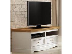 Shop powered by PrestaShop Flat Screen, Tv, Blood Plasma, Television Set, Flatscreen, Dish Display, Television