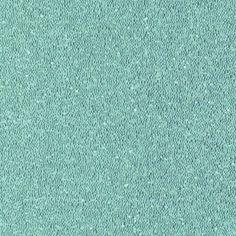Phillip Jeffries4505/Rock Candy • Grasscloth Wallpaper eclectic wallpaper