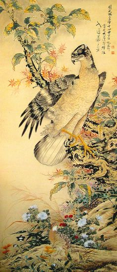Сога Shohaku: 18-го века Япония