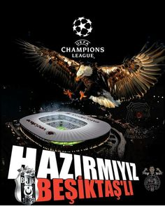 N.ünal Champions League, Signs, Movie Posters, Movies, Films, Shop Signs, Film Poster, Cinema, Movie