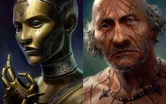 What's new in Pillars of Eternity: The White March - http://www.worldsfactory.net/2015/06/25/whats-new-pillars-eternity-white-march