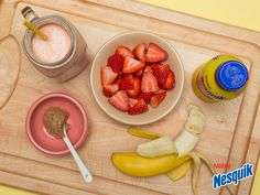how to make the perfect hot chocolate with nesquik