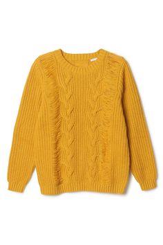 Weekday | Knits | PC Bubbles knit sweater