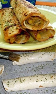 kulinaria-ok.ru Turkey, Mexican, Meat, Ethnic Recipes, Food, Turkey Country, Essen, Meals, Yemek