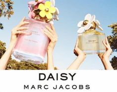 daisy-di-marc-jacobs