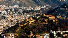 10 Top Destinations in Southern Spain – Touropia Travel Experts