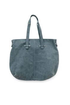 Large Leather Tote Handmade Leather, Fashion Wear, Beautiful Bags, Purse  Wallet, Lovely 7c718b6d47