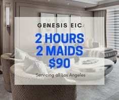 Cleaning Services, Maids, Books Online, Flexibility, Commercial, Good Things, Interior, Housekeeping, Maid Services