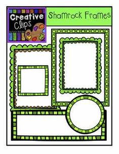 Browse over educational resources created by Krista Wallden - Creative Clips in the official Teachers Pay Teachers store. Free Clipart For Teachers, Doodle Borders, Doodle Patterns, Classroom Clipart, Cool Fonts, Fun Fonts, Frame Clipart, Borders And Frames, Paper Frames