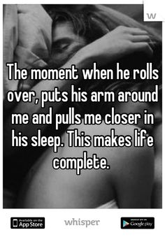Cute Quotes, Great Quotes, Quotes To Live By, Inspirational Quotes, Girl Quotes, The Words, Love Quotes For Him Romantic, Under Your Spell, Romance