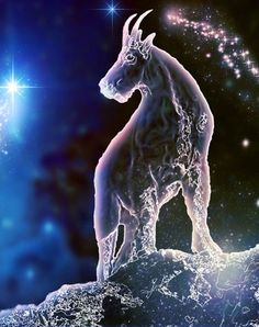 Know the Secrets to Woo All Zodiac Signs - Capricorn