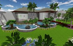 Backyard Design App backyard design app garden landscape for and ideas sustainable full size Free Landscape Design App For Mac