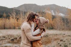 MelissaMarshall_Oregon_Photography_12.jpg