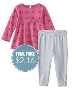 Jumping Beans Baby Apparel, Only $2--Normally $12! Shopping Coupons, Jumping Beans, Graphic Sweatshirt, Sweatshirts, Sweaters, Baby, Tops, Fashion, Moda