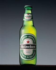 Heineken $1.00