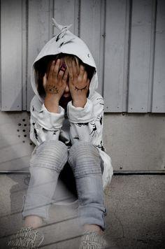 Tyrnifarmarit: Antman  Beau Loves Kids Photography Children Photography, Photo And Video, Hats, Fashion, Moda, Hat, Fashion Styles, Kid Photography, Kid Photo Shoots