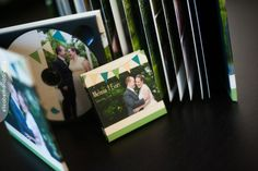 Melissa and Evan's wedding products photographed in Ottawa by Liz Bradley of elizabeth&jane photography