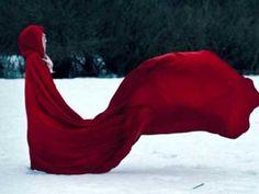 Yasmeen Olya - Ocean Rising