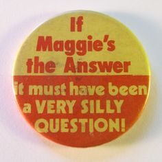 Dr. Roberto DeVogli: Thatcher's Trickle-Up Economics Made Us Sick 3 March 2014