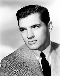 john gavin net worth
