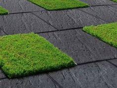 Calcestruzzo Stampato Fai Da Te : Fantastiche immagini su pavimento per esterno calcestruzzo stampato