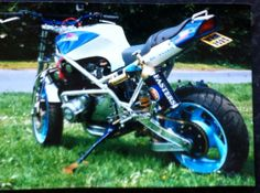Suzuki GS powered Harris Magnum featured in Streetfighters magazine back in Motorcycle Bike, Cafe Racers, Way Of Life, Bike Life, Motorbikes, Grid, Motorcycles, Frames, Wheels