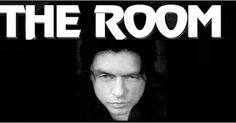 The Room 2003 Movie Download MKV MP4 HD movies4star