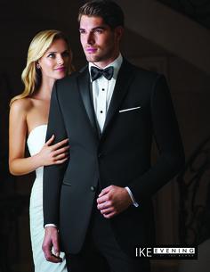 Catalog – The Tuxedo Shop of New York